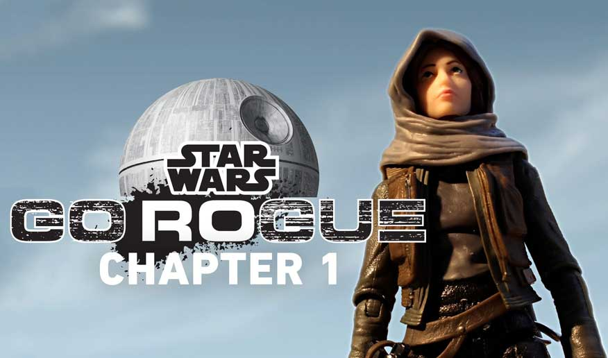 rogue-one-toy-movie