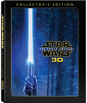 sttfa-dvd-3d-box