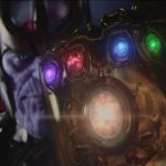 thanos-infinity-war-header