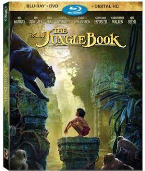 the-jungle-book-dvd