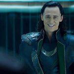 tom-hiddleston-thor-3-pic