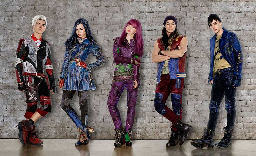 descendants-2_first-look