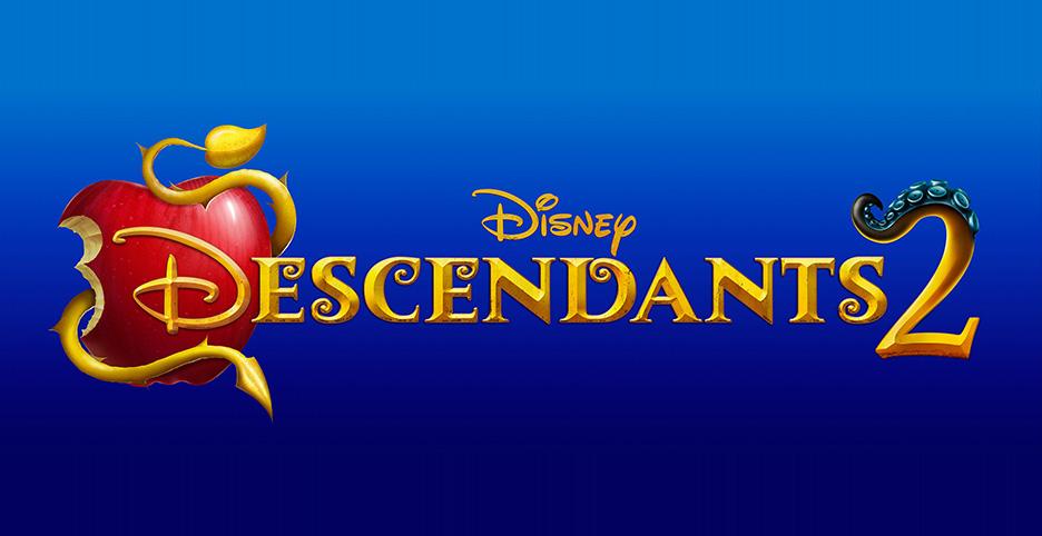 descendants-2_logo