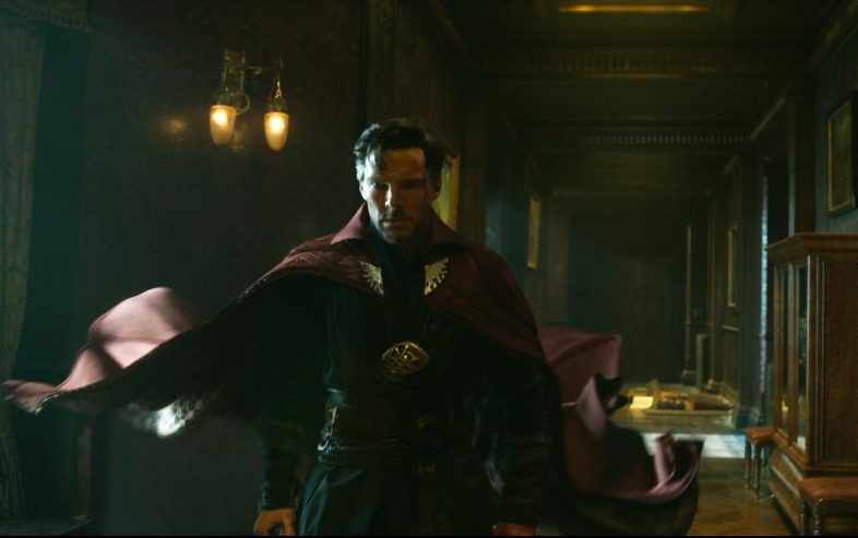 doctorstrange-marvel-benedict-cumberbatch