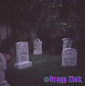 gregg-ziack-hm-tombstones1