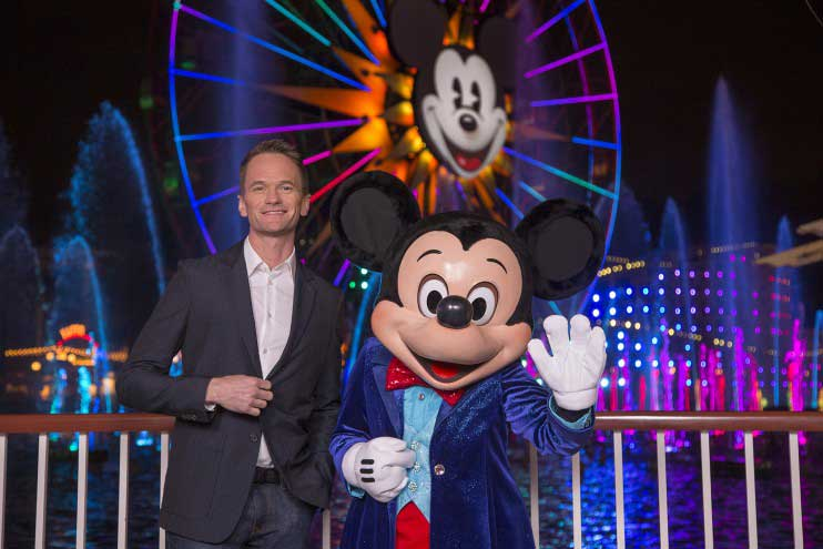 neil-patrick-harris-dca