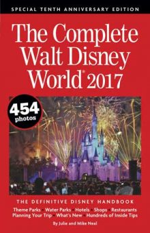 the-complete-walt-disney-world-2017