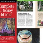 the-complete-walt-disney-world-2017-th