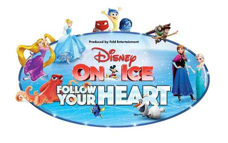 disney-on-ice-logo2