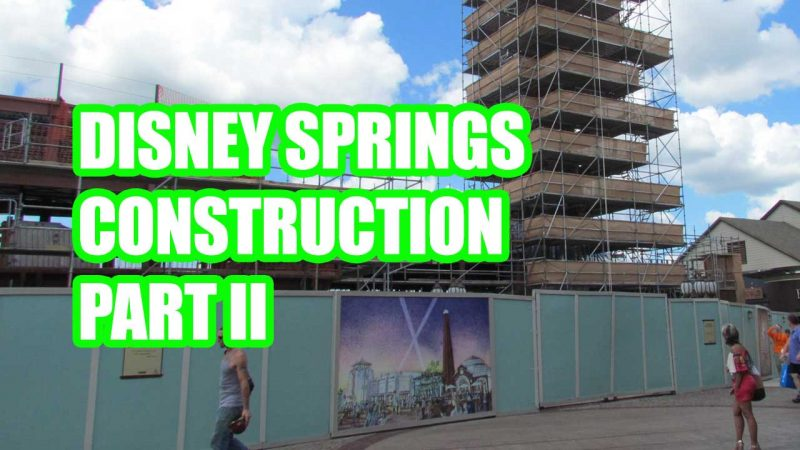 disney-springs-cover2