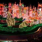 disneyland-iasw-holiday