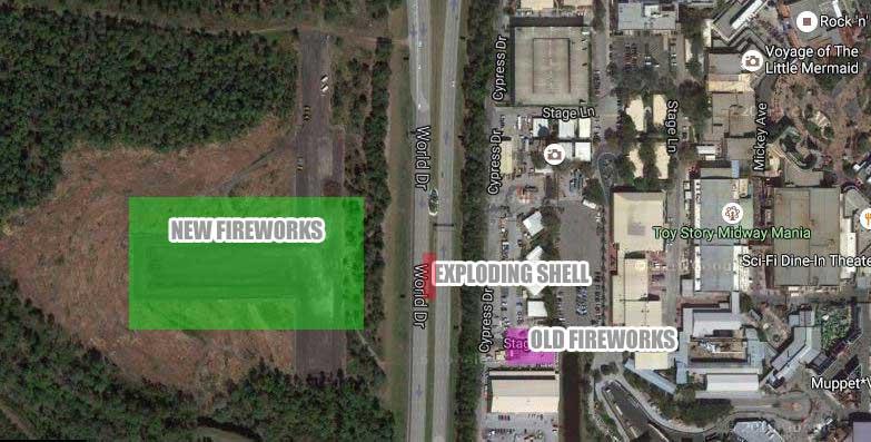 fireworks-dhs