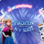 frozen-free-fall01