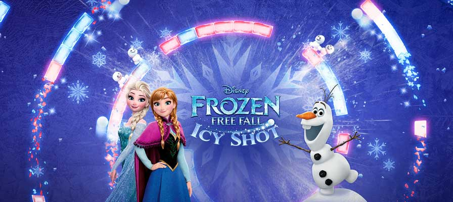 frozen-free-fall01