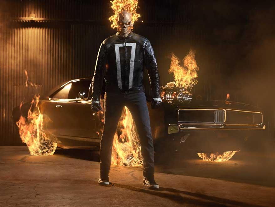ghost-rider-flambe