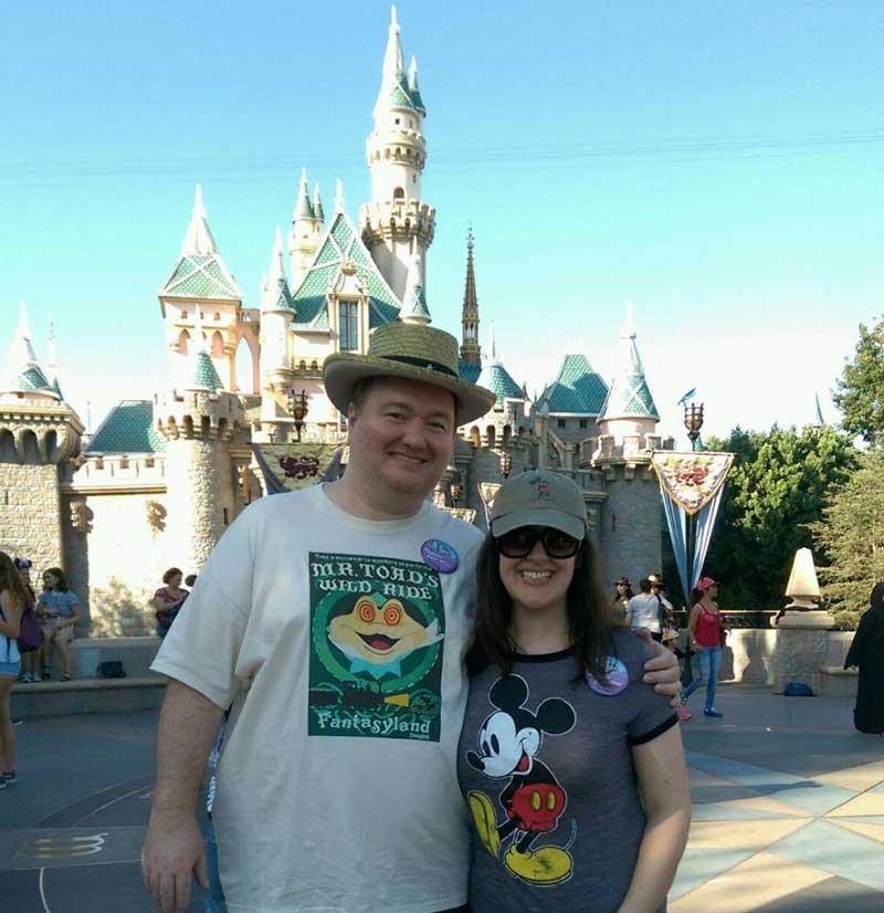 happy-couple-castle