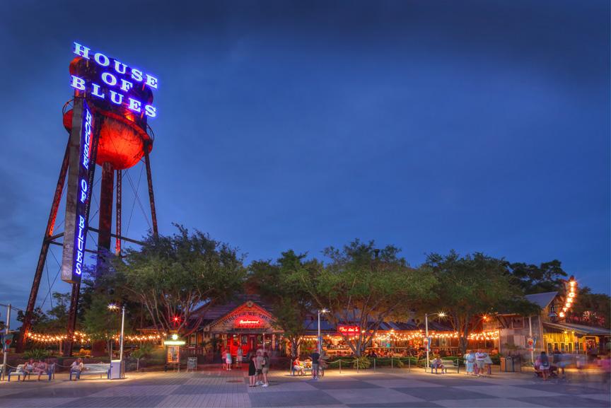 house-of-blues-restaurant-disney-springs