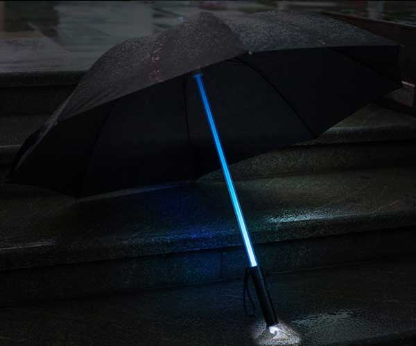light-saber-umbrella