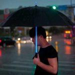 light-saber-umbrella2