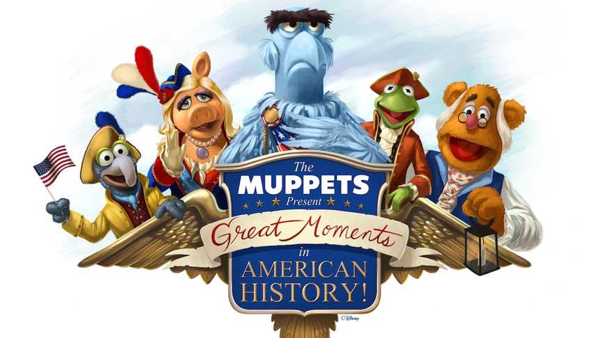 muppets-history-magic-kingdom