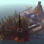 myst-island