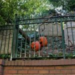 pp-hauntedmansion-2016-tombstones-2