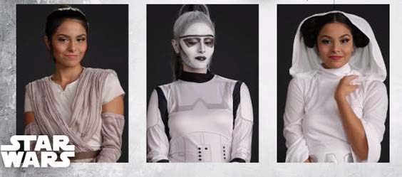 star-wars-makeover