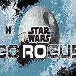 starwars-goroguecontest