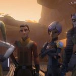sw-rebels-season-4