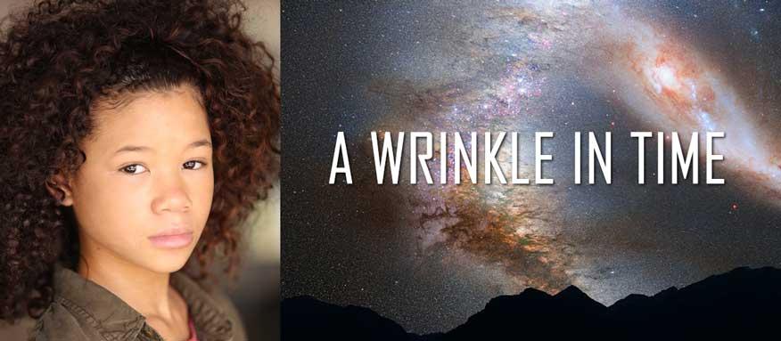 wrinkle-in-time-reid