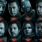 8up-rogue-one-characters