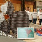 canstruction_2016_finished-sculpture-mickey-bar