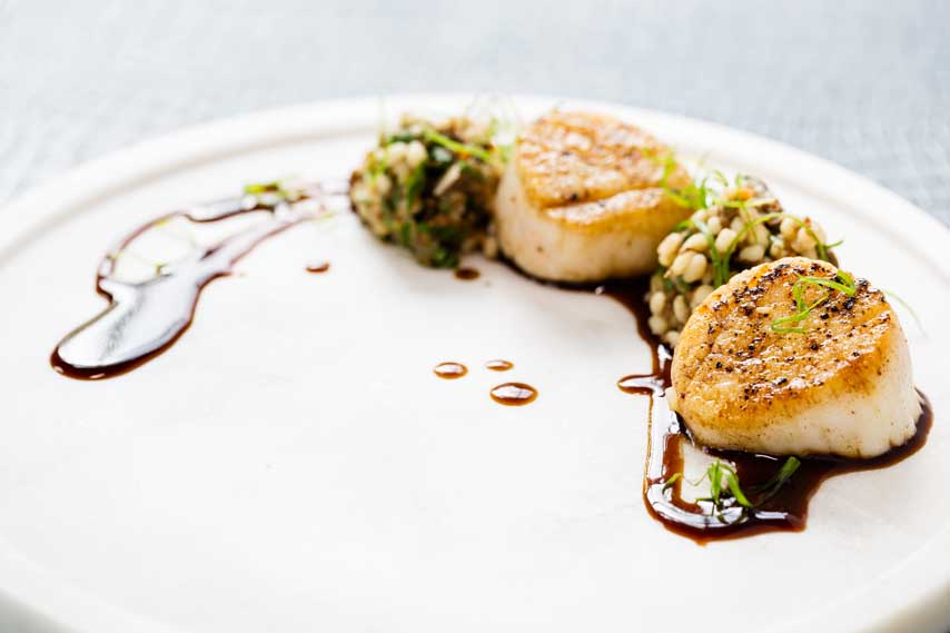 stk_orlando_fall_scallops_closeup
