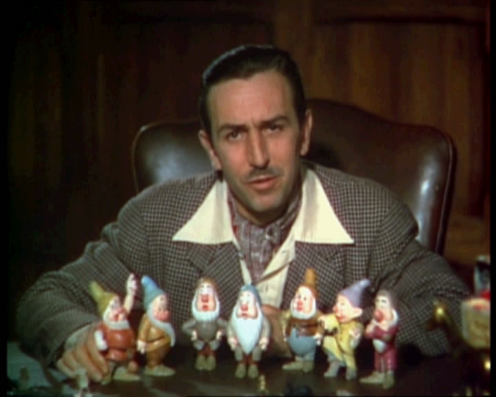 walt_disney_snow_white_1937_trailer_pd