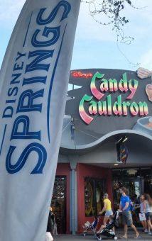 candy-cauldron-old