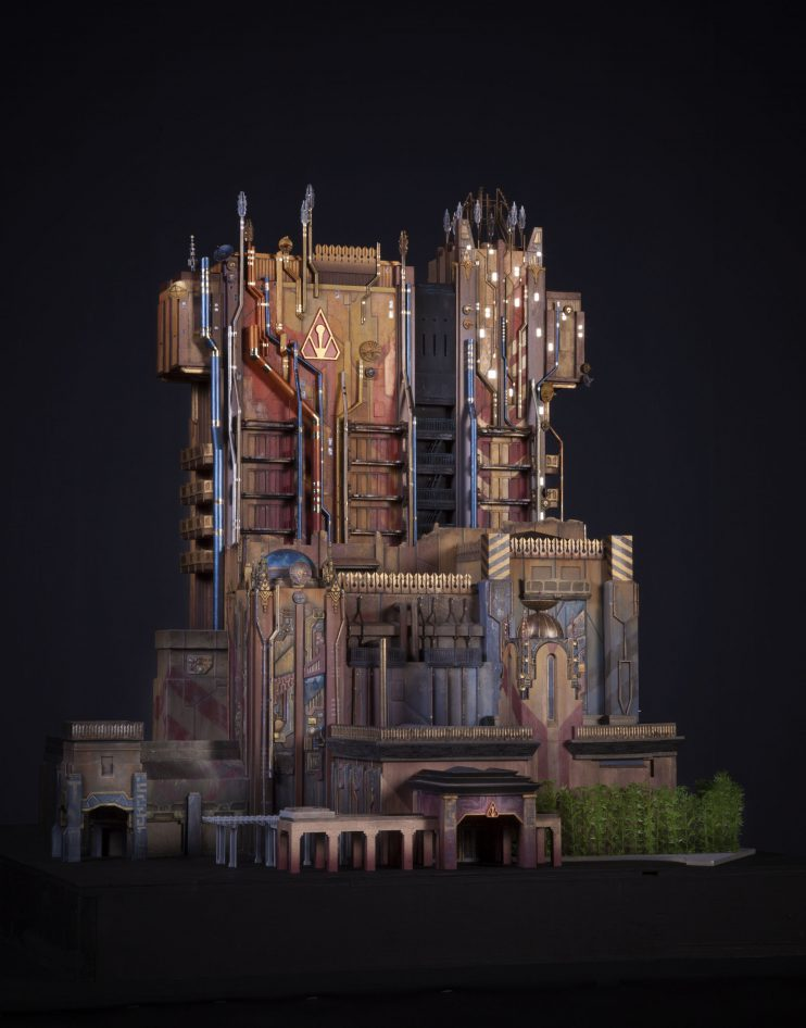 dca-guardians-model-1
