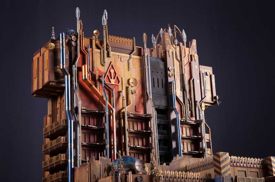 dca-guardians-model-2