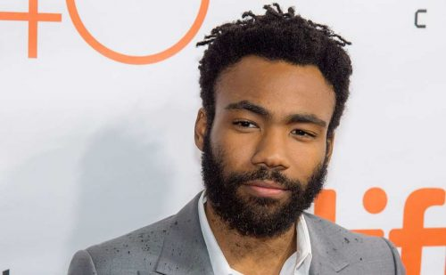 donald-glover-the-martian-pd