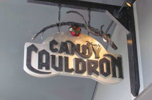 ds-cand-cauldron-2