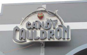 ds-candy-cauldron-1