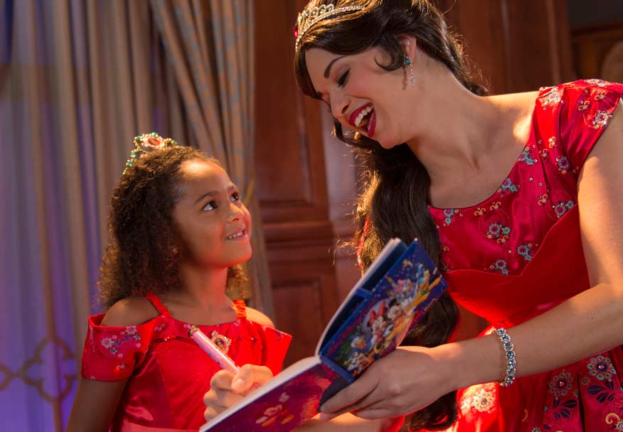 elena-of-avalor-mk