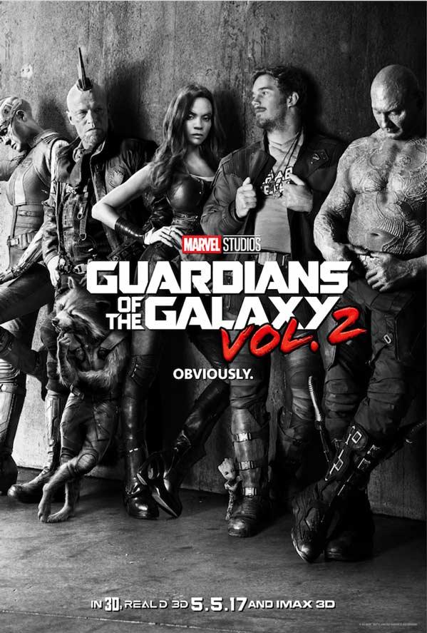 gotg2-poster