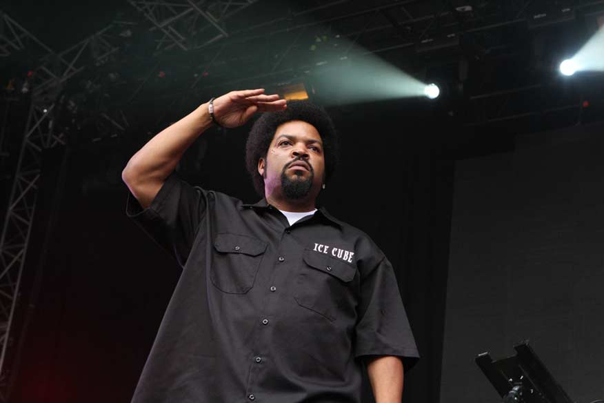 ice-cube-flickr-lisa-rinaldi-cc-by-20