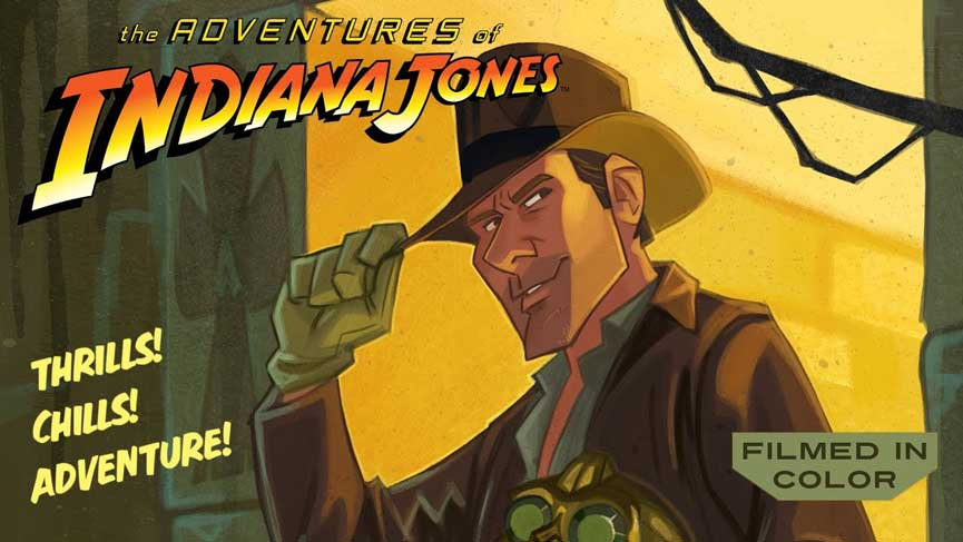 indiana-jones-animated-tv