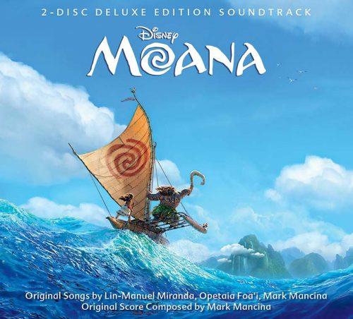 moana-cd
