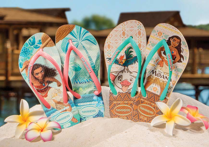 moana-flipflops-th