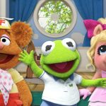 muppet-babbies-2