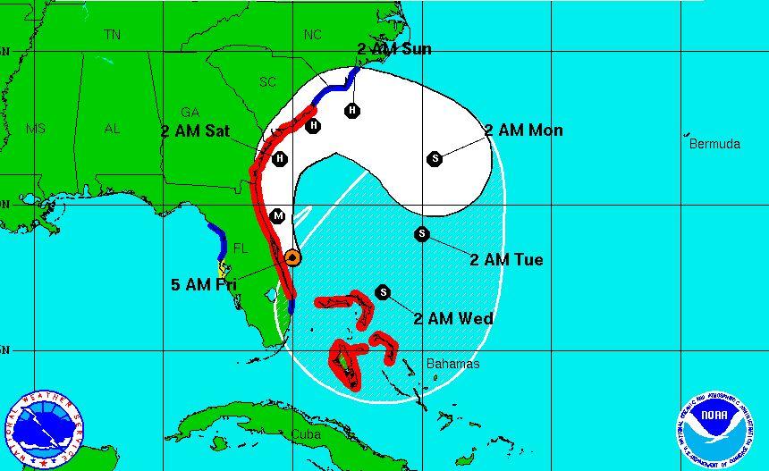 nhc-hurricane-10-7