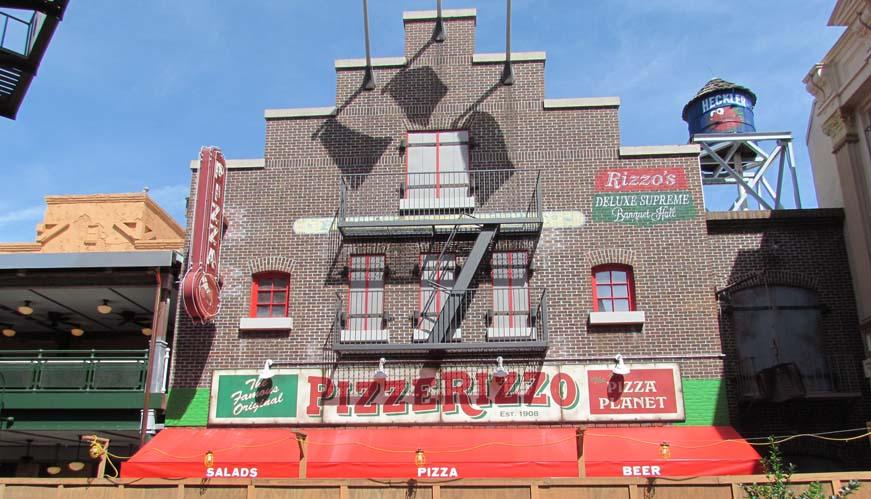 pizzerizzo-7