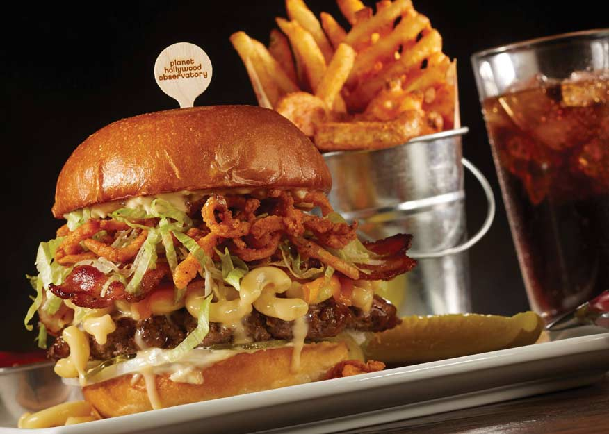 planet-hollywood-observatory-fieri-1